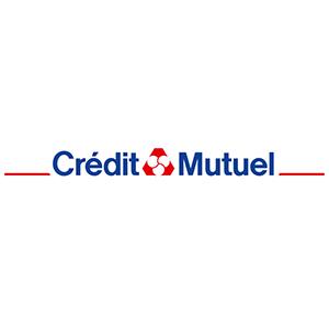 Caisse Solidaire Crédit Mutuel